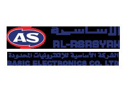 logo_new copy